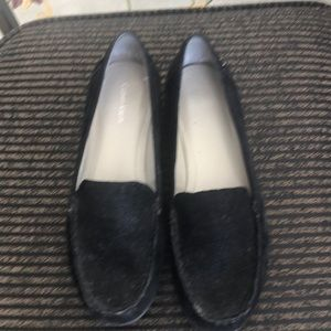 Shoes - Calvin Klein Loafers